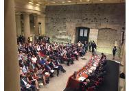 PARTECIPIAMO CON ENTUSIASMO E PROATTIVITA' ALLA CRESCITA DI CONFASSOCIAZIONI