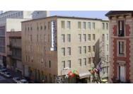 1° Corso Nazionale di Formazione dell'Ausiliario del Giudice nelle procedure civili immobiliari, fallimentari ed esecuzioni immobiliari.