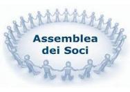Assemblea Annuale Soci AVI