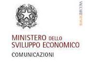 Domanda iscrizione al sito web Ministero Sviluppo Socio Economico