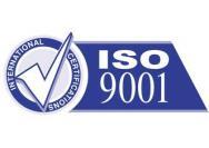 Riduzione o eliminazione dei controlli per le imprese certificate ISO 9001:2008