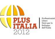 PLUS ITALIA 2012