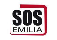 AVI per l'Emilia Romagna