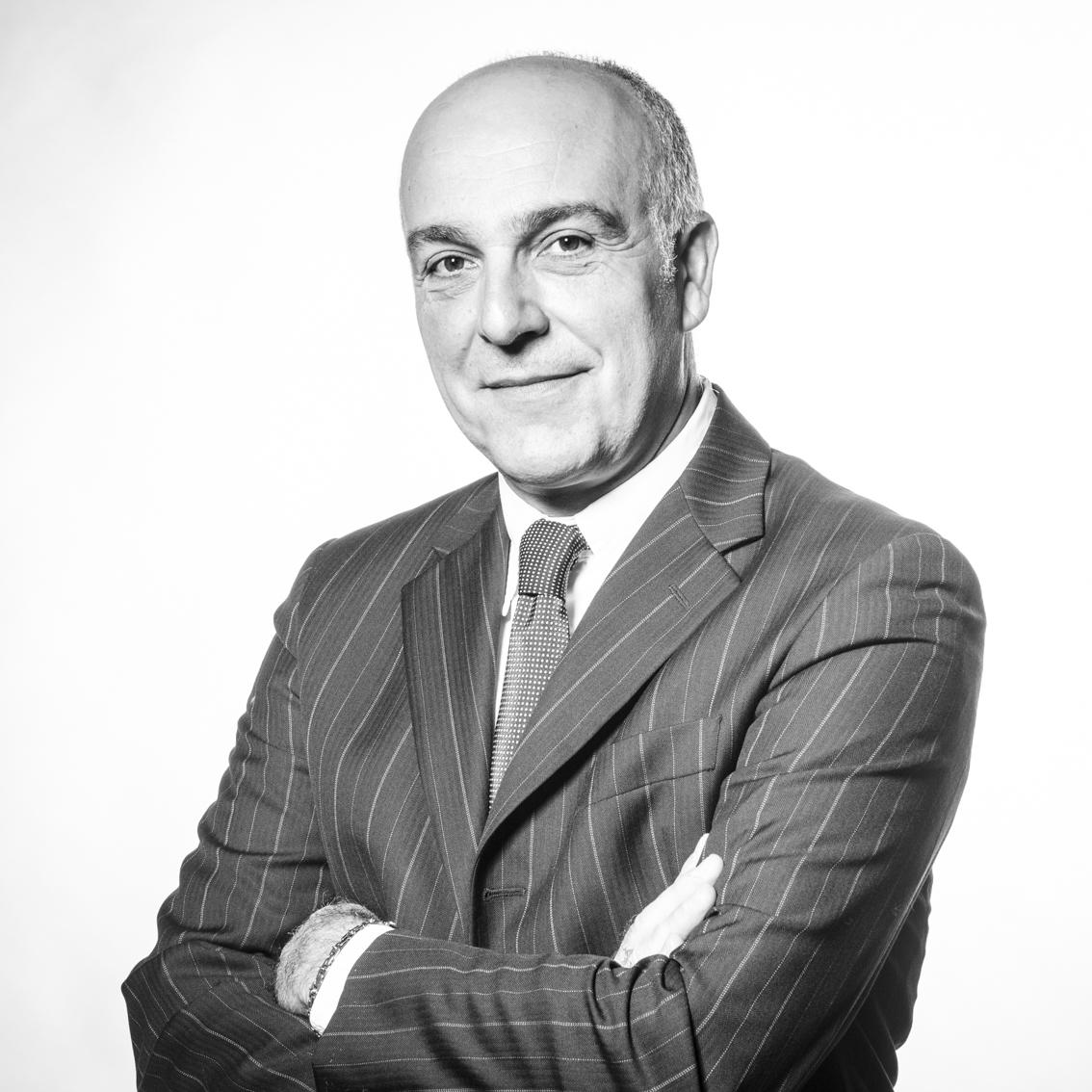 Paolo Baita