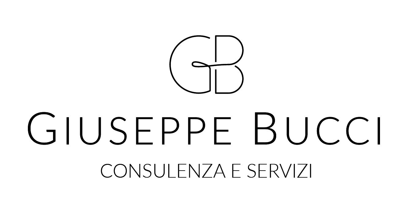 BUCCI GIUSEPPE